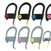 Wireless Bluetooth Sports Headphones Stereo Heavy Bass For Running Gym