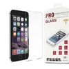 HD Clear Screen Protectors for Apple iPhone 6 / iPhone 5