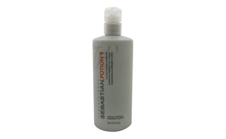 Sebastian Professional Potion # 9 Wearable Styling - 16.9 oz Treatment 6b24299b-08f6-4eda-bb0f-68a70e0bd027