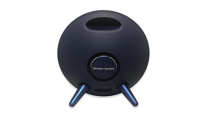 Harman Kardon Onyx Studio 4 Portable Wireless Bluetooth