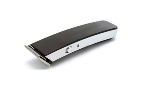 Premium Gentlemens Choice Cordless Precision Hair Trimmer 637fd2a4-7cec-45d8-a696-fd76827bb062