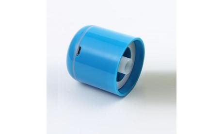 Portable Water Bottle Cap USB Humidifier 5ea367c9-914d-4016-982b-fa31b0af09ed