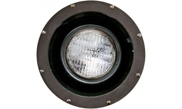 Dabmar Lighting Fg4310 Fibergl In