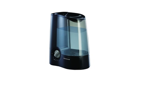 Honeywell HWM705B Filter Free Warm Moisture Humidifier, Black 83568c3a-3c8c-4a6a-bbba-28b968e99333