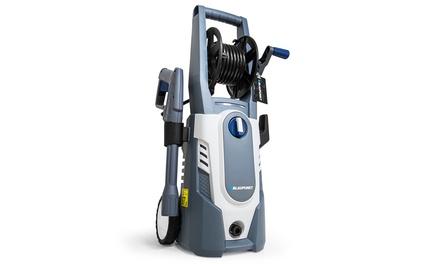 Hidrolimpiadora de alta presión Blaupunkt PW3100C -1600W