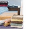 Superior 100% Cotton Bath Mat Set (2-Pack)