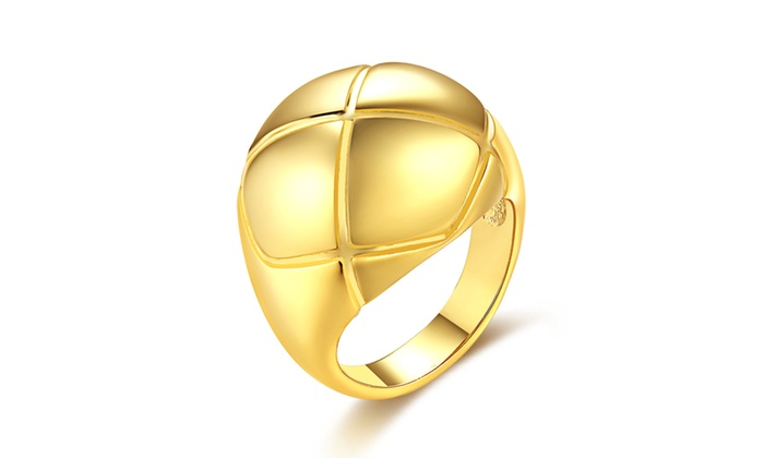 SydneyOperaHouse also 24454 besides Mercedes Benz Clase A A 200 D Urban 05824454 moreover 24454 besides Gg Cm Large Men S Dome Ring In 14k Gold Available In Two Colors. on 24454 h