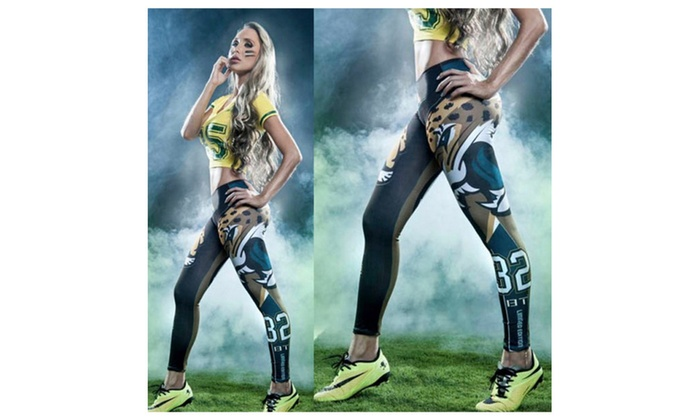 Women fashion sports pants fitness pants tight pants