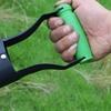 Garden Plant Transplanting Shovel Tool