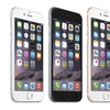 Apple iPhone 6 A1549 AT&T Cellphone, 16GB