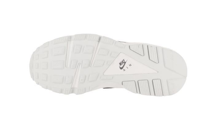 sale retailer fb126 69224 ... Nike Womens Air Huarache Run Prm Txt Running Shoe