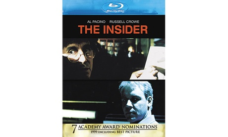 The Insider (Blu-ray) 5fe2d9c7-2c66-4743-910e-bf6c375198c4