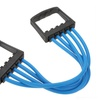 Resistance Cable Chest Extender Exerciser