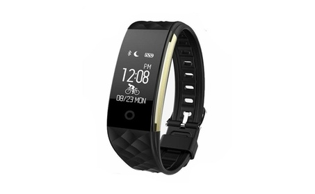 Activity Tracker Fitness Watch 3a5a5b00-e407-4282-900a-6fd3817ce169