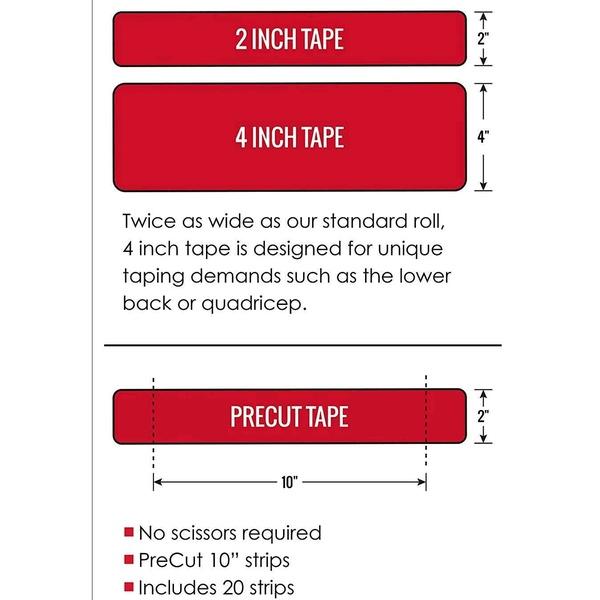 Bremsscheiben Disc Adapter Rot Vorne PM auf PM 180 Front Red R180 Brakco