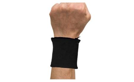 Non-Slip Wrist Wallet 143bcb08-1c25-4a3d-98fc-c2a5a13ea95e