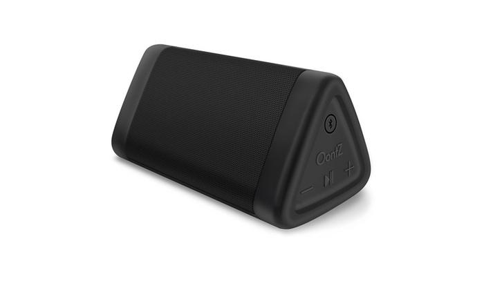 cf0e78c3aa360 OontZ Angle 3 Portable Bluetooth Speaker : Louder Volume 10W Power