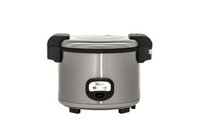 Narita 30 Cup Commercial Rice Cooker 0bfa179c-3ee9-4904-8ec1-beae9c050492