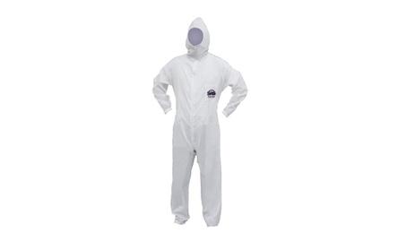 SAS Safety 6940 Paint Suit - 3 XL 3b7f365c-ece7-4c03-90c8-3975fe399e3c
