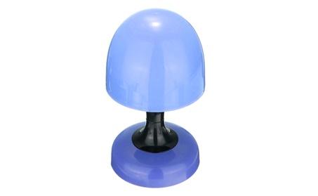 Creative LED Mini Touch Mushroom Table Night Lamp for Kids Bedroom 62fc17e6-d131-4ff4-8e7f-833dba9088a2
