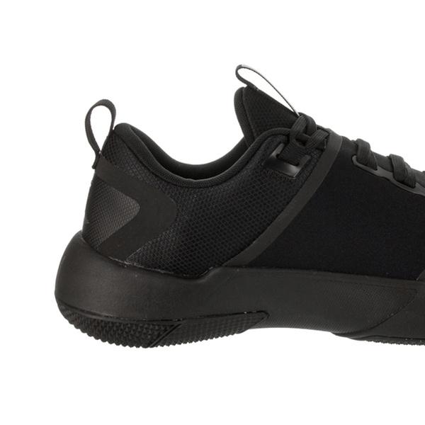 7e9f6f1ed5 Nike Jordan Men's Jordan Delta Speed TR Training Shoe | Groupon