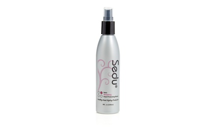 SEDU Smoothing Heat Protecting Boost 8.0-OZ