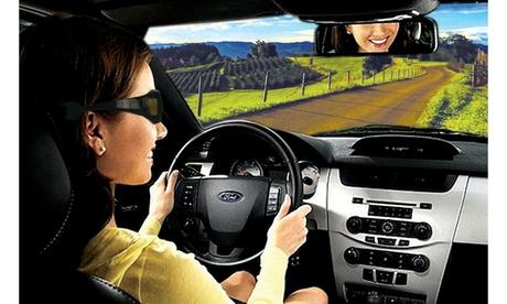 HD Vision Glasses (D-0146) 1856cda1-3119-4800-aa55-1cae7c737528