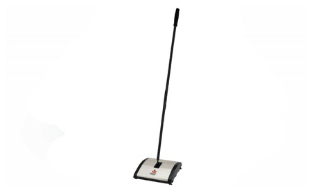 Bissell Natural Sweep Dual Brush Sweeper 52201a1a-cc2c-47e6-828c-8bd0461652ea