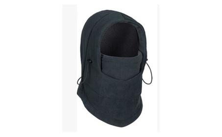 Men Winter Outdoor Windbreak Face Masked Hat Riding Wind Cap 8782145e-c3d0-45c2-a7d4-4af1a47375d9