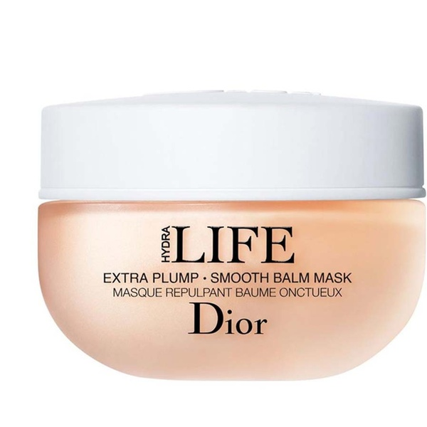 Hydra Life Extra Plump Smooth Balm Mask by Dior #18