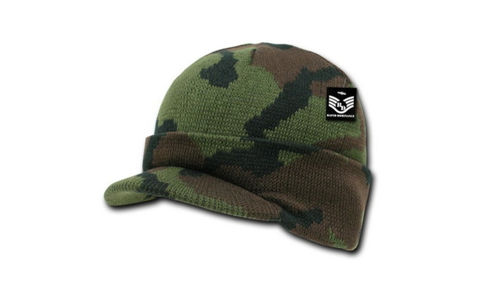 59d31dec632 Up To 40% Off on Rapid Dominance R604-WDL Camo...
