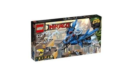 LEGO Star Wars Death Star 75159 Star Wars Toy af3188c2-f14a-42cb-bb69-19189c224ed0