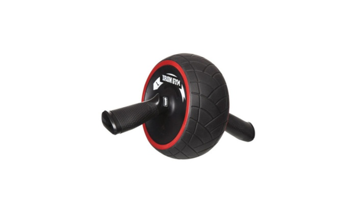 Loss Gym Speed Abs Roller Wheel Abdominal Workout System Weight
