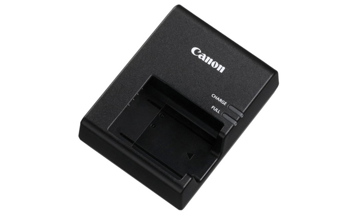 how to change the battery on the canon t5