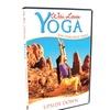 Wailana Yoga Firming DVD