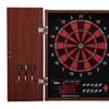 GLD Viper 42-1023 Neptune Electronic Dartboard
