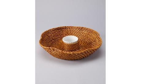 Caribbean Basket b00dbd34-a2ab-4e39-bd81-0cc7a045765b