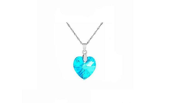 3c9d4a3f33 Up To 78% Off on Made For Each Other Heart Cry... | Groupon Goods
