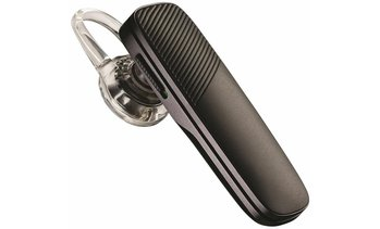 Plantronics Explorer 500 Bluetooth Wireless HD Voice Headset