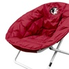 Logo Florida State Foldable Tailgate Sphere Chair