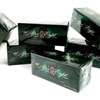 After Eight Mint Chocolate Thins, 7.05 Ounce Boxes (Pack of 6)