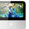 ZTE Spro2 Verizon 4G LTE Digital Smart Home Theater Projector