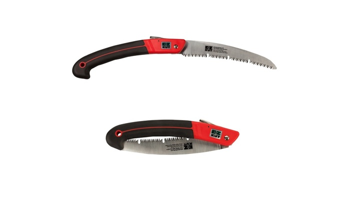 EZ-Kut WOW Saw - 10 Replaceable Blade