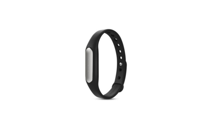 Original Xiaomi Mi Band 1S Pulse Heart Rate Wristband IP67 Bluetooth
