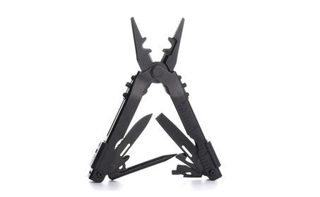 Multifunctional Knives Outdoor Survival Camping Fishing Tool 7effd995-1495-4838-8cbd-c9212b311b3b