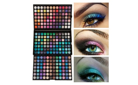 252 Color Eyeshadow Palette f02bdada-3935-4976-93cb-0e452bea51b0