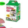 FujiFilm Instax Mini Instant Film 1 Pack - 20 Sheets plus More (NEW)