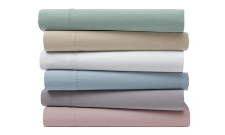 400TC 100% Cotton Sheet Set