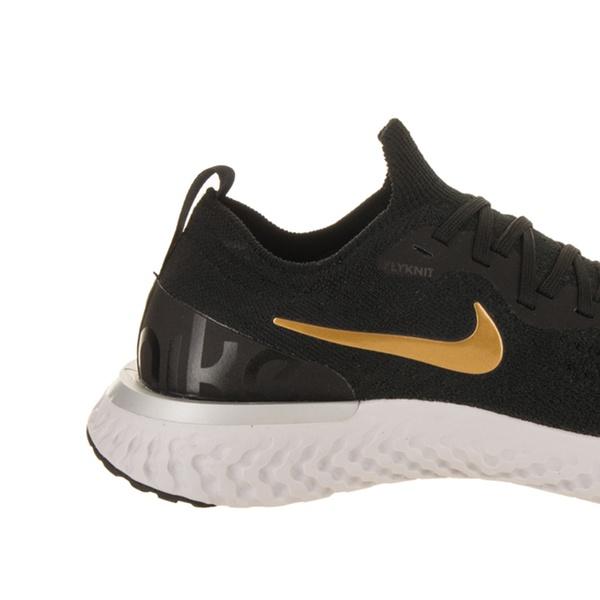 26647cfe1570 Nike Women s Epic React Flyknit Running Shoe