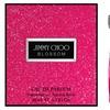 Jimmy Choo Blossom 1.3 OZ / 2 OZ / 3.3 OZ EDP For Women